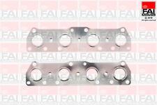 EM1460 FAI EXHAUST MANIFOLD GASKET Replaces 1723.CH,13227100,174.981,X59642-01