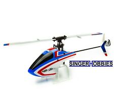 E-flite mCPX BL2 BNF Basic Radio Control Helicopter w/ SAFE Tech BLH6050 HH