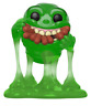 "NEW Collectible Funko POP! Movies Ghostbusters #747 ""Slimer"" - Vinyl Figure- NIB"