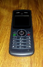 Motorola W series W175g - Black TracFone GSM  Cellular Phone Super Fast Shippin