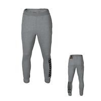 Puma Rebel Bold Pant FL Jogginghose Trainingshose Freizeit Gr.S Neu Ovp.