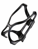 Lezyne Flow Cage Water Bottle Cage // Composite // Black