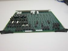 Motorola Microwave Networks Cm6 Syndes Card Mln7238B Ra10-0 TeleSciences