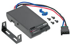 83501 Brake Controller Combo Pack  for 2005 - 2007 Ford /  F-250 Super Duty