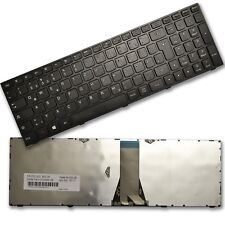Keyboard for IBM Lenovo Ideapad G50 G50-70 G50-70M G50-75 G50-80 Series Keyboard
