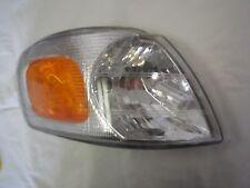 1999-2001  Pontiac Montana RH Headlight  (217)