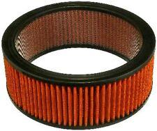 Air Filter Fram PRA192 AIR HOG Washable Reusable!
