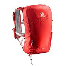 Salomon Peak 20 L40119000/