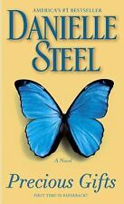 Precious Gifts by Danielle Steel (2016, Paperback)