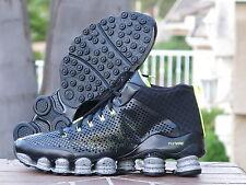 2014 Nike Shox TLX MID SP Men's Running, Cross Training Shoes 677737-007 SZ 11.5