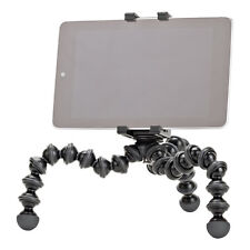 JOBY GripTight GorillaPod Stand for Small Tablet - Free Shipping