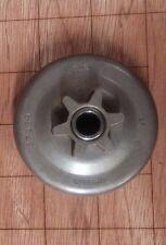 PART SPROCKET HOMELITE XL SUPER 2 200 180 192 BANDIT ++ US Seller