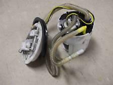 Kraftstoffpumpe Dieselpumpe VW Passat 3B 3BG AUDI A6 V6 TDI 4B0906087BC