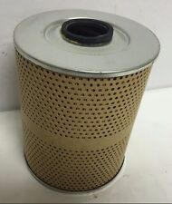 Gardner Denver Oil Filter Replacement, #2010827, New