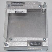 ABB IRC5 Servo Dummy Drive Unit Model# 3HAC17282-1/05A