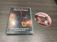 La Giungla 2 DVD Allarme Rosso Bruce Willis Die Hard 2