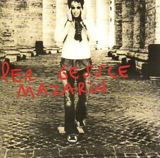 CD Per Gessle - MAZARIN – Roxette, schwedisch, 2003