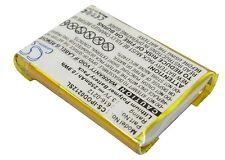 UK Battery for Apple iPOD Shuffle MB228LL/A 616-0212 3.7V RoHS