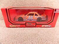 1994 Racing Champions 1:24 Diecast NASCAR Shawna Robinson Polaroid Lumina c