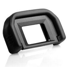 Eye cup occhi Conchiglia EF per Canon eos-1000d 50d 400d 350d 300d 300x 300v 3000v