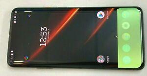 T-Mobile OnePlus 7T Pro 5G McLaren 48MP 256GB 5G LTE Smart Phone *READ
