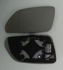 Espejo retrovisor izquierdo para Polo 9N de 06.05-06.2009 calefactable exterior