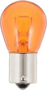 For Volkswagen Sedan  Hyundai Sonata  Ford EcoSport Front Turn Signal Light Bulb