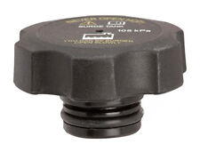 Radiator Cap-OE Type Gates 31566