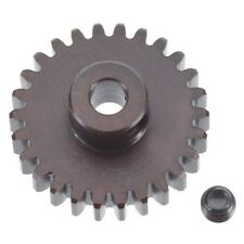 Tekno TKR4186 26t M5 Pinion Gear (Mod1/5mm Bore/M5 Set Screw)