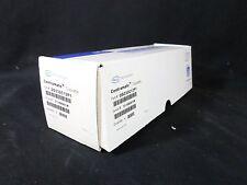 Pall Medium Screen 30k Omega Membrane Lv Centramate Cassette Filter Os030c12p1