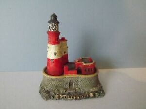 Longstone Lighthouse Model
