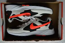 BN NIKE AIR ICARUS NSW Trainers size 7.5  DAMAGED BOX Guaranteed Genuine