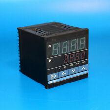 RKC CD901 Digital PID Temperature Controller FK02-M*AN-NN / appear unused