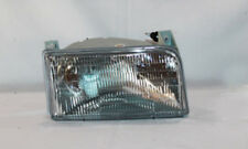 Headlight Right TYC 20-1934-00