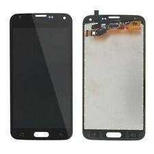 Pantalla LCD + Tactil Digitalizador Samsung Galaxy S5 G900 Negro