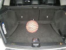 Floor Trunk Cargo Net For MERCEDES BENZ GLK250 GLK300 GLK350 2009 - 2015 NEW