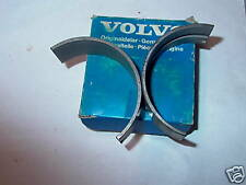 VOLVO BEARING SHELL # 270432-8