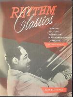 RHYTHM Classics - Duke Ellington