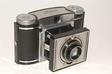 Paxina medium format camera