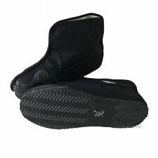 Wudang Taoist Kung fu Tai chi boots Martial arts Wushu Wing Chun Training Shoes