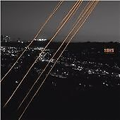 Isis - Temporal (CD x2 plus DVD, 2012)