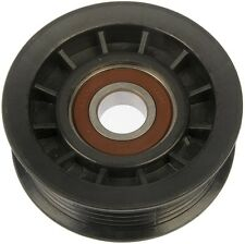 Idler Or Tensioner Pulley 419-5001 Dorman (HD Solutions)