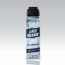 Walker Tape Lace Release adhesive Wig Hair System Extension Glue remover 1.4 OZ