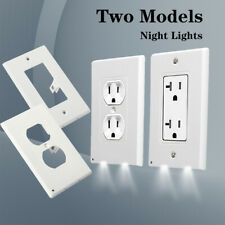 Night Light Outlet For In Stock