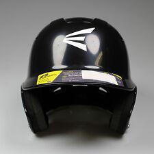 Easton Z5 Junior Baseball Batting Helmet - Black (NEW) List @ $30