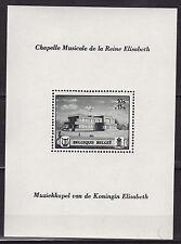 Belgique - Bloc N° 13 neuf XX