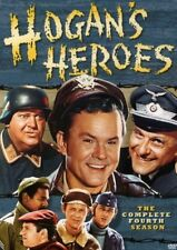 Hogan's Heroes - Hogan's Heroes: The Complete Fourth Season [New DVD] Full Frame