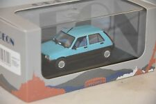 ODEON 013 - RENAULT SUPER 5 GTL  1/43