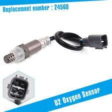 1x Brand New Oxygen Sensor O2 02 Up/Downstream for Toyota Sienna Camry Avalon