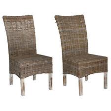 Im Shabby Möbel Günstig Stil Rattan KaufenEbay Aus uFlcTKJ31